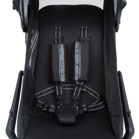Lightweight Easy To Carry Monbebe Stroller