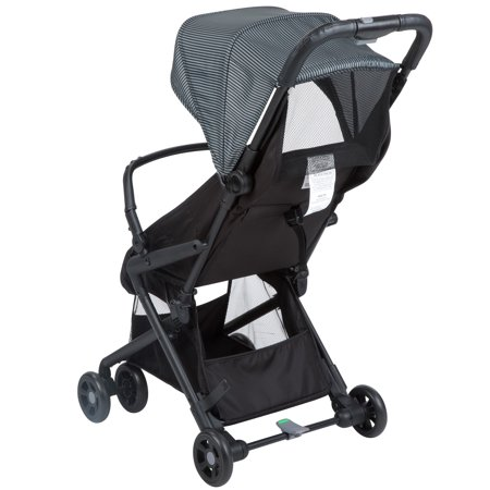 Safe Stroller For Your Baby